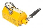 PML(JG) 300.Захват магнитный  (г/п 300 кг)