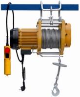 Таль электрическая стационарная BH250A