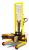 DA40B.Штабелер для подъёма и опрокидывания бочек