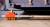 Контейнерные подкатные комплекты роликовых тележек