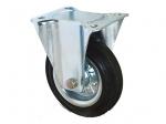 160 диаметр колесо промышленное неповоротное