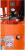 Кран RSSCB-550 передвижной поворотный с противовесом с электроподъемом