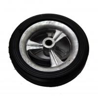 Комплект литых колес Ø200мм (3шт) для ТДБ 500.