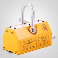PML 600.Захват магнитный  (г/п 600 кг)